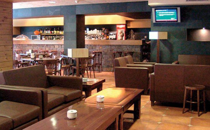 Hotel Magic Pas in Pas de la Casa , Andorra image 4