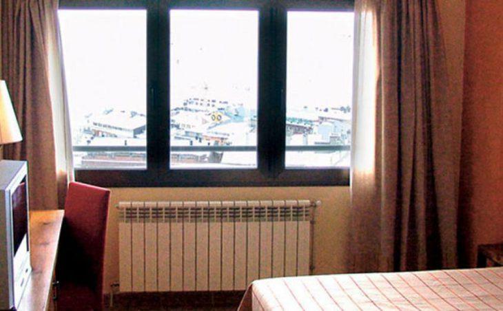 Hotel Magic Pas in Pas de la Casa , Andorra image 3