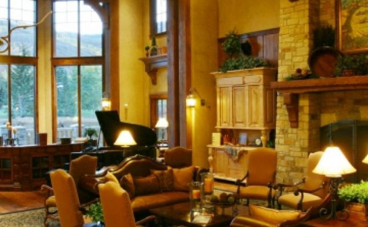 Hotel Park City in Park City , United States image 3