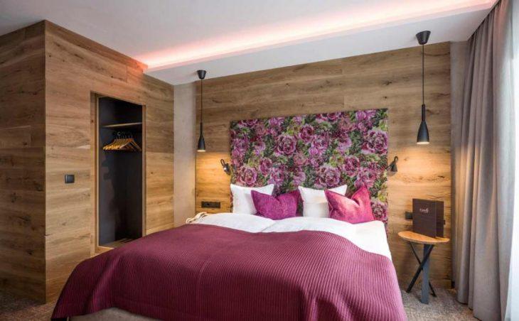 Hotel Jagerhof in Mayrhofen , Austria image 8