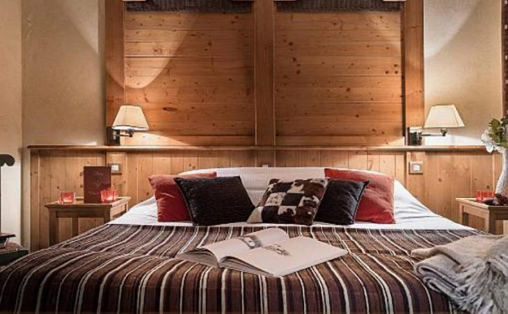 Hotel Village Montana (Tignes) in Tignes , France image 9