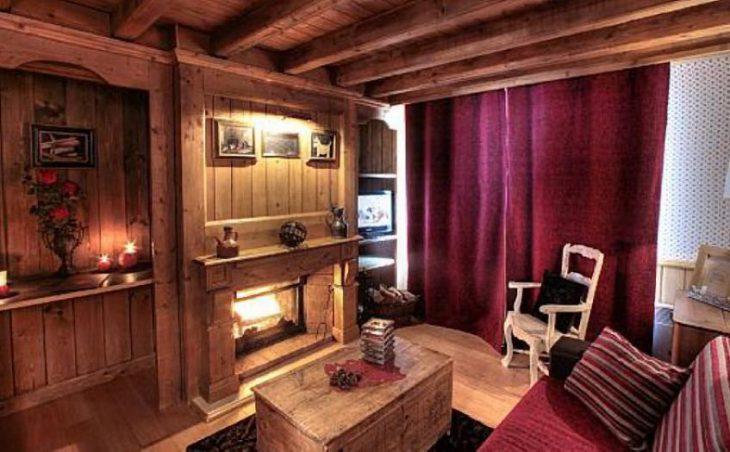 Hotel Village Montana (Tignes) in Tignes , France image 11