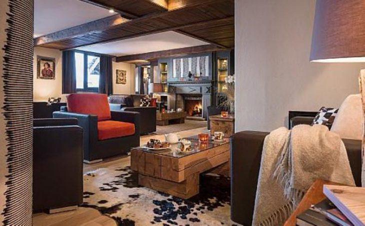 Hotel Village Montana (Tignes) in Tignes , France image 4