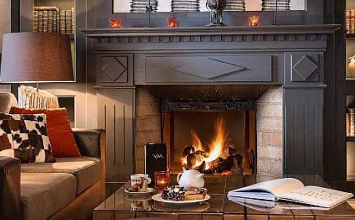 Hotel Village Montana (Tignes) in Tignes , France image 5