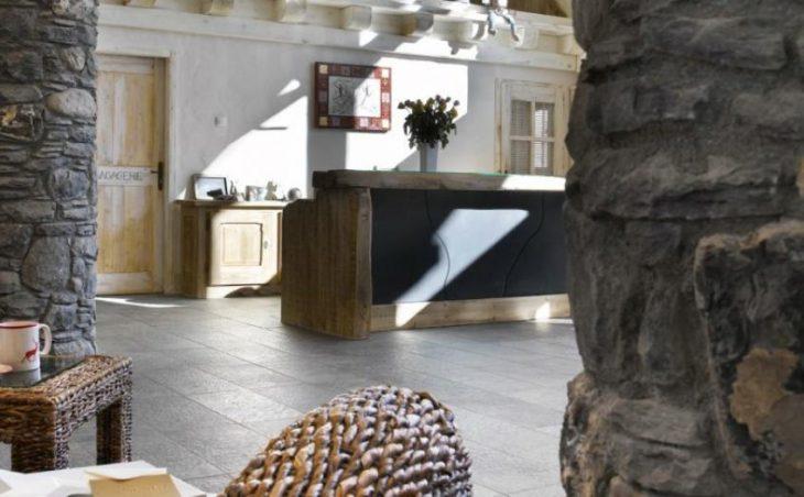Le Hameau de Pierre Blanche Apartment in Chamonix , France image 3