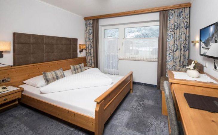Hotel Jagerhof in Mayrhofen , Austria image 18
