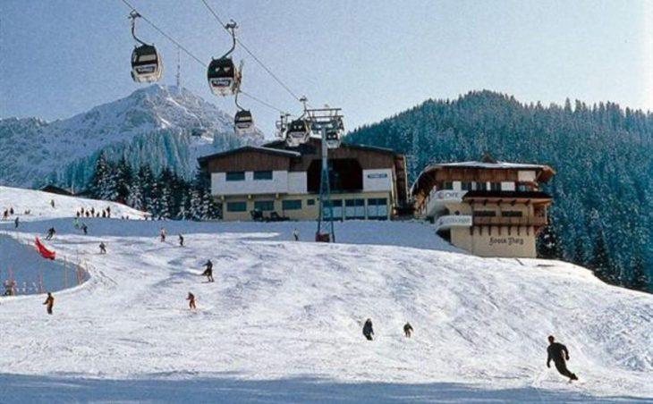St Johann in mig images , Austria image 8