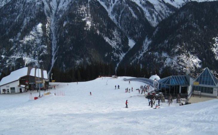 Kappl in mig images , Austria image 3