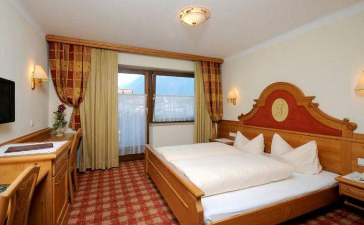 Hotel Jagerhof in Mayrhofen , Austria image 19