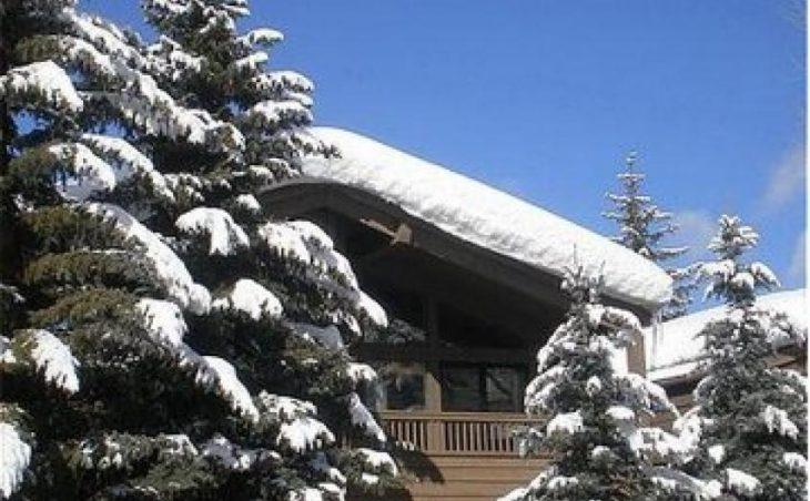 The Gant - Aspen in Aspen , United States image 1