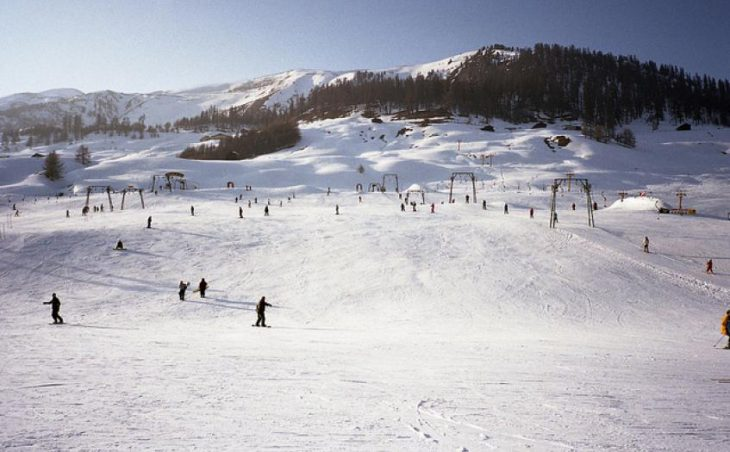 Livigno in mig images , Italy image 3