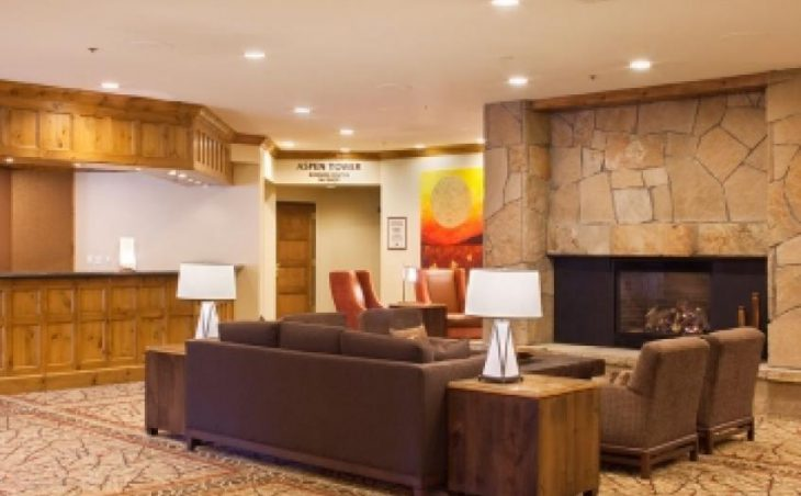 DoubleTree in Breckenridge , United States image 4