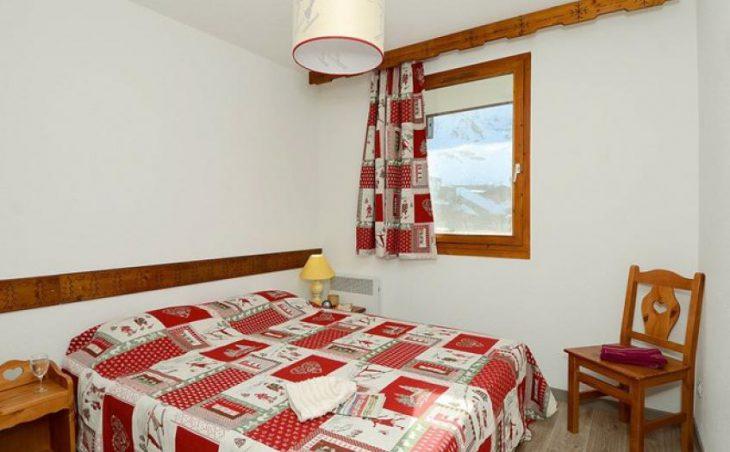 Residence Le Valset in Val Thorens , France image 4
