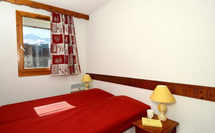 Residence Le Valset in Val Thorens , France image 5