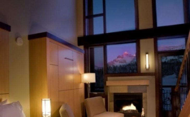 Sunshine Mountain Lodge (Banff) in Banff , Canada image 5