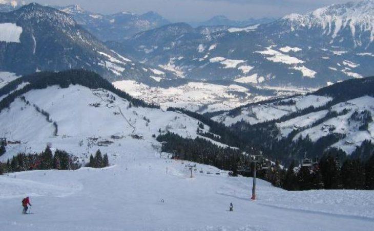Soll in mig images , Austria image 4