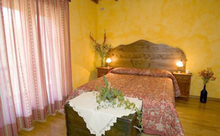 Hotel Charmant in Champoluc , Italy image 4