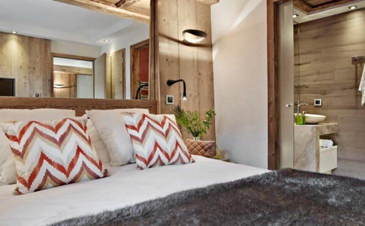 Residence & Suites Alexane in Samoens , France image 10