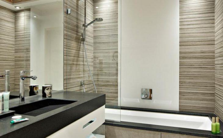 Residence & Suites Alexane in Samoens , France image 4