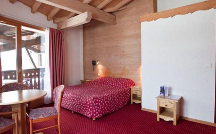 Hotel le Cret in Morzine , France image 3