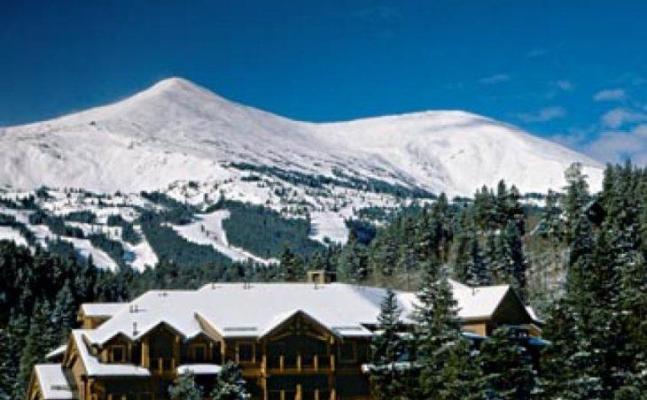 Mountain Thunder Ski Lodge in Breckenridge , United States image 6