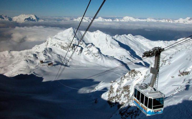 Nendaz in mig images , Switzerland image 4