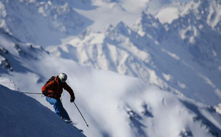 Nendaz in mig images , Switzerland image 3