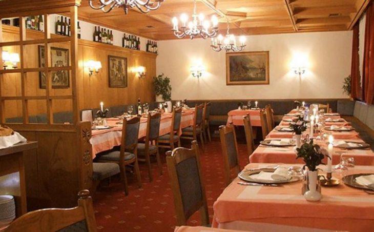 Hotel Olympia in Arabba , Italy image 2