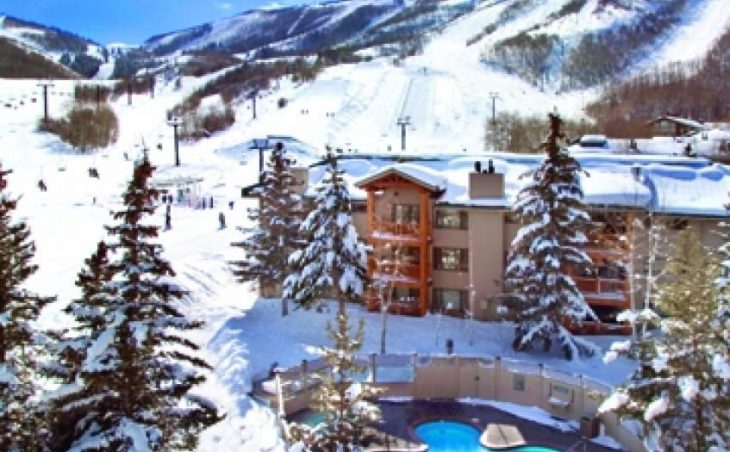 Snow Flower Condos in Park City , United States image 3