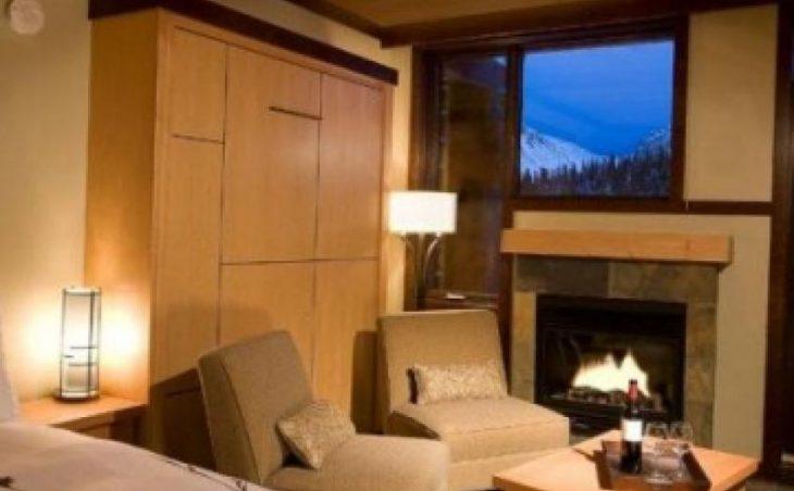 Sunshine Mountain Lodge (Banff) in Banff , Canada image 6