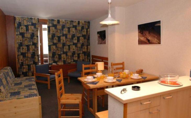 Val Claret Apartments in Tignes , France image 3