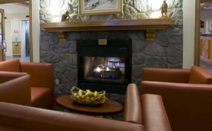 Residence Inn By Marriott in Tremblant , Canada image 5