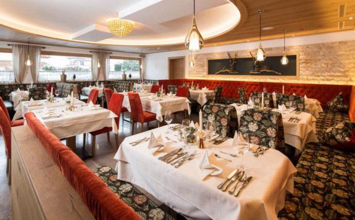Hotel Jagerhof in Mayrhofen , Austria image 20