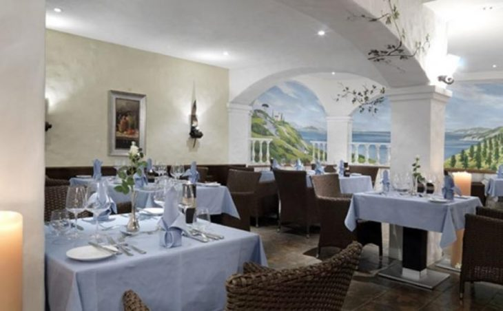 Hotel Vanessa in Verbier , Switzerland image 4