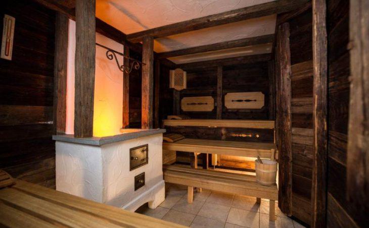 Hotel Jagerhof in Mayrhofen , Austria image 24