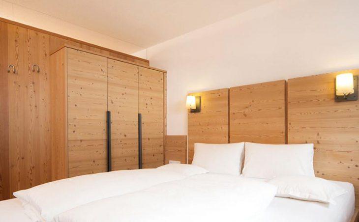 Hotel Garni Schonblick in Obergurgl , Austria image 10