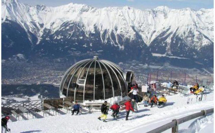 Igls in mig images , Austria image 4