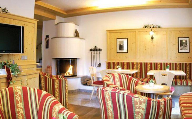 Hotel Eggerwirt in Soll , Austria image 4