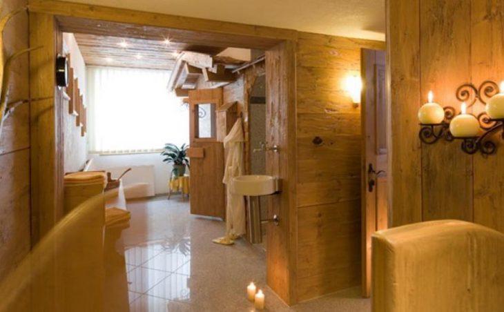 Hotel Eggerwirt in Soll , Austria image 5