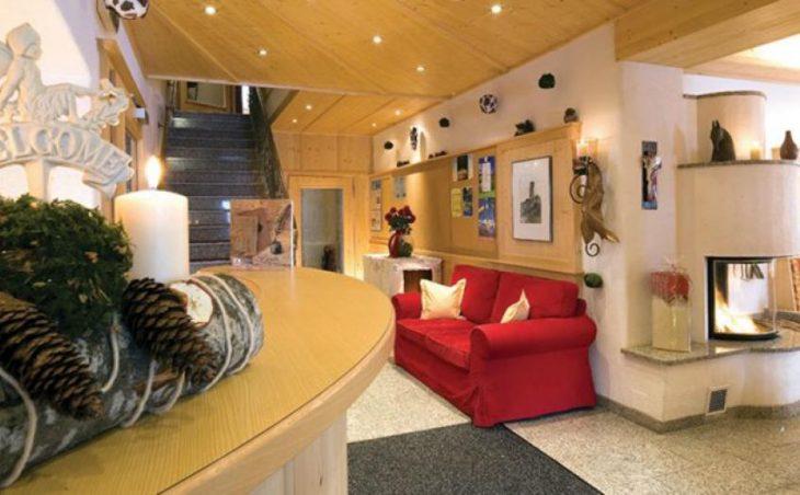 Hotel Eggerwirt in Soll , Austria image 3