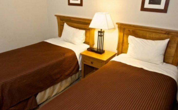 Tantalus Resort Ski Lodge in Whistler , Canada image 3