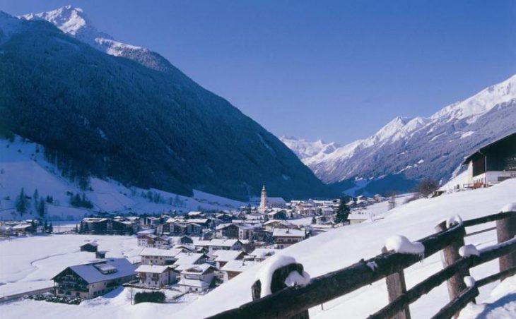 Neustift in mig images , Austria image 4