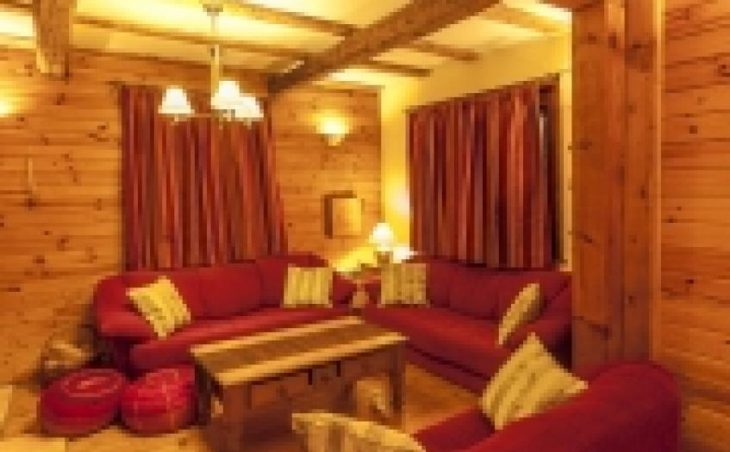 Chalet Isabella (Fully Catered) in Bansko , Bulgaria image 2