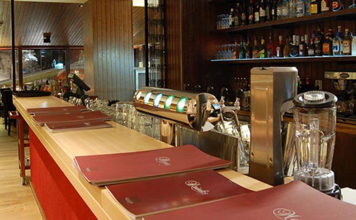 Tunturi Hotel / Gielas Hotel in Saariselka , Finland image 12