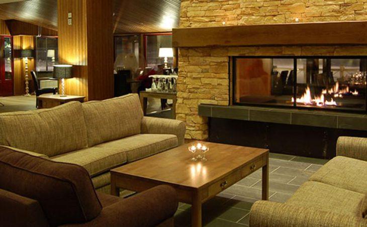 Tunturi Hotel / Gielas Hotel in Saariselka , Finland image 13