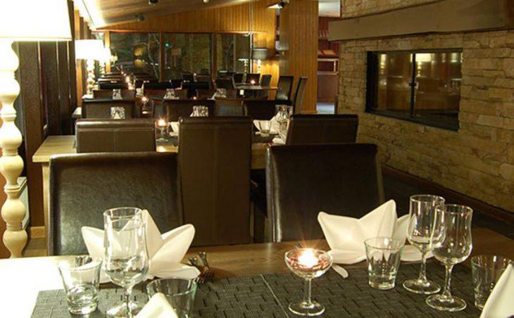 Tunturi Hotel / Gielas Hotel in Saariselka , Finland image 14