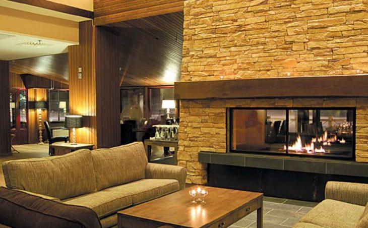 Tunturi Hotel / Gielas Hotel in Saariselka , Finland image 3