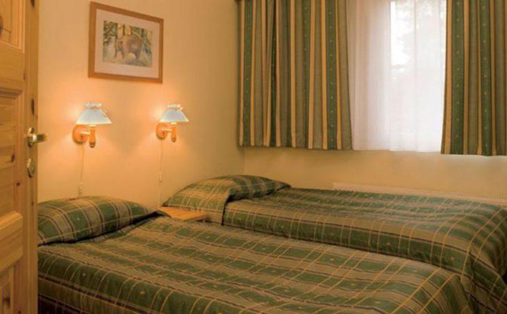 Tunturi Hotel / Gielas Hotel in Saariselka , Finland image 4
