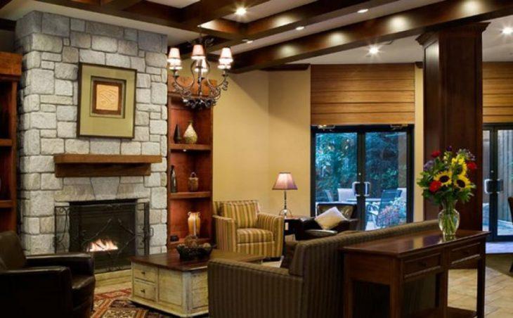 Delta Whistler Village Suites in Whistler , Canada image 4