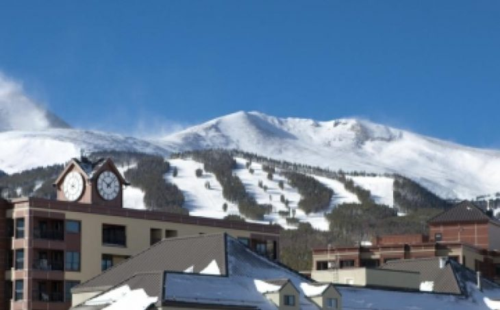 Village at Breckenridge in Breckenridge , United States image 1